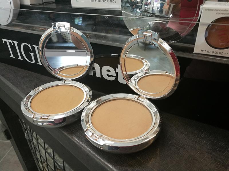 tigi-meikkisarja-mineraalimeikki-dami-luomiväri-huulipuna-meikkipuuteri