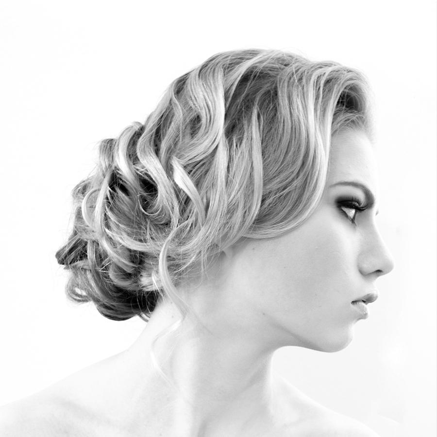 dami-kampaus-hiukset-parturi-kampaamo-sastamala-3