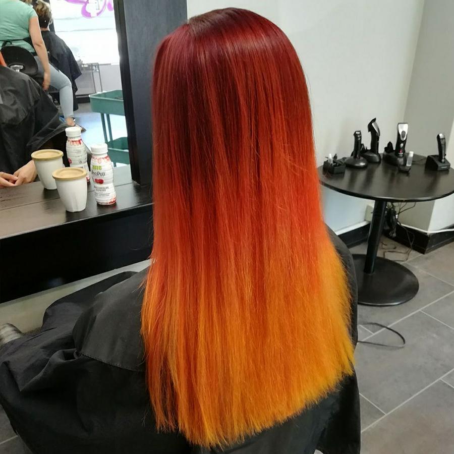 dami-kampaus-hiukset-parturi-kampaamo-sastamala-9